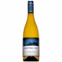 Steele Shooting Star Mendocino Chardonnay 2013