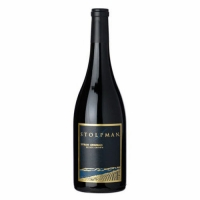 Stolpman Ballard Canyon Syrah Originals 2013 Rated 93WA