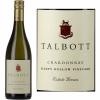 Talbott Sleepy Hollow Chardonnay 2014
