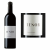 Tenor Columbia Valley Cabernet 2009 Rated 90+WA