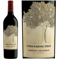 The Dreaming Tree North Coast Cabernet 2013