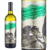 Tooth and Nail The Fragrant Snare White Wine 2017