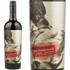 Tooth and Nail The Possessor Paso Robles Red Blend 2016