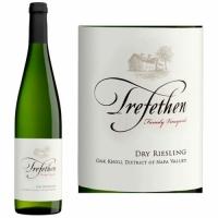 Trefethen Oak Knoll Dry Riesling 2015