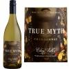 True Myth Edna Valley Chardonnay 2017