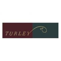 Turley Hayne Vineyard Napa Petite Sirah 2013 Rated 96+WA