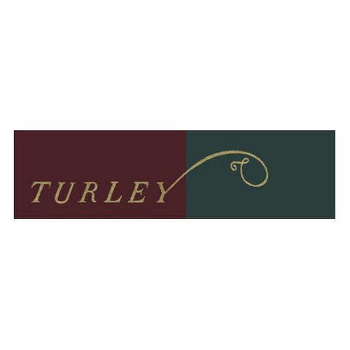 Turley Heminway Vineyard Napa Zinfandel 2015 Rated 89-92VM