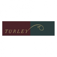 Turley Pesenti Vineyard Paso Robles Zinfandel 2014 Rated 96WA
