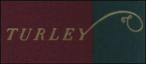 Turley Tofanelli Vineyard Napa Charbono 2006 Rated 88-90WA