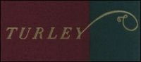 Turley Tofanelli Vineyard Napa Charbono 2006 Rated 88-90WA