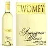 Twomey by Silver Oak Estate Sauvignon Blanc 2019
