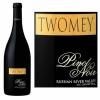 Twomey by Silver Oak Russian River Pinot Noir 2018