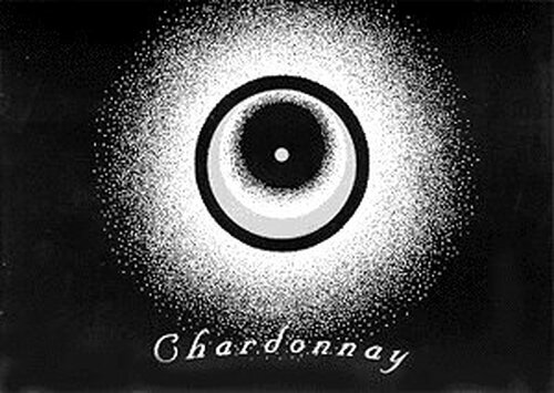 Valley of the Moon Sonoma Chardonnay 2015