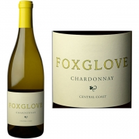 Varner Foxglove Edna Valley Chardonnay 2013