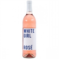 White Girl Rose 2015