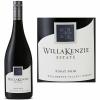WillaKenzie Estate Willamette Valley Pinot Noir 2016 Oregon