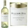 William Hill Estate North Coast Sauvignon Blanc 2016