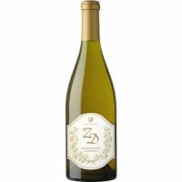ZD California Chardonnay 2015
