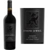 Joseph Jewell Grist Vineyard Dry Creek Zinfandel 2017 Rated 92WE