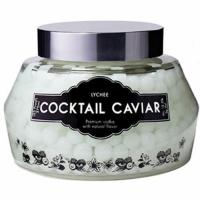 Cocktail Caviar Lychee 375ml