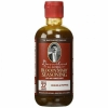 Demitri's Chilies & Peppers Bloody Mary Seasoning Mix 8oz