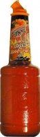 Finest Call Loaded Bloody Mary Mix 1L