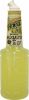 Finest Call Margarita Mix Lite 1L