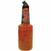 Finest Call Premium Juice Blood Orange Sour 1L