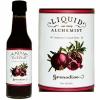 Liquid Alchemist Grenadine Syrup 150ml