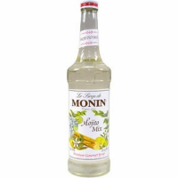 Monin Mojito Mix 1L