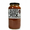 Preservation Original Bloody Mary Mix 32oz