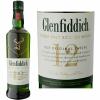 Glenfiddich Our Original 12 Year Old Speyside Single Malt Scotch 750ml