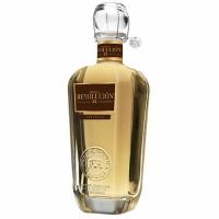 Tequila Revolucion Reposado 750ml