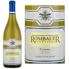 Rombauer Carneros Chardonnay 2019 1.5L