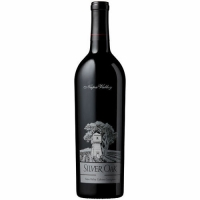 Silver Oak Cellars Napa Valley Cabernet 2012 1.5L