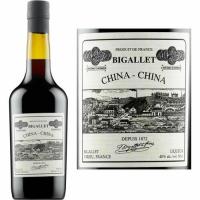 Bigallet China-China Liqueur 750ml
