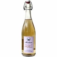 Bertina Cloudberry & Elderflower Liqueur 750ml