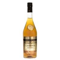 Menorval Calvados Reserve 750ml