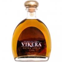 Vikera Extra Anejo Tequila 750ml