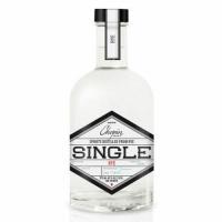 Chopin Single Rye Vodka 2012 375ml