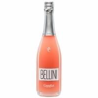 Canella White Peach Bellini NV