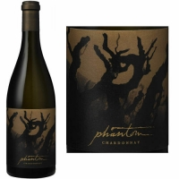 Bogle Phantom Clarksburg Chardonnay 2016