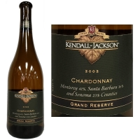 Domaine Serene Evenstad Reserve Dundee Hills Chardonnay Oregon 2014 Rated 95WS #2 in the Top 100 of 2016