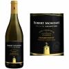Robert Mondavi Private Selection Monterey Bourbon Barrel-Aged Chardonnay 2019