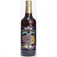 Samuel Smith's Winter Welcome 2015-2016 (England) 550ML