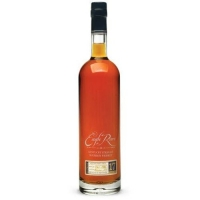 Eagle Rare 17 Year Old Kentucky Straight Bourbon Whiskey Spring 2014 750ml