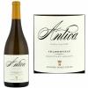 Antinori Family Estate Antica Mountain Select Napa Chardonnay 2017