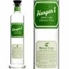 Hangar 1 Makrut Lime Vodka Grain Vodka US 750ml Etch