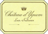 Chateau d'Yquem Sauternes 2009 375ML Half Bottle Rated 99WE