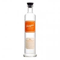 Hangar 1 Mandarin Blossom Grain Vodka US 750ml Etch Rated 96-100WE